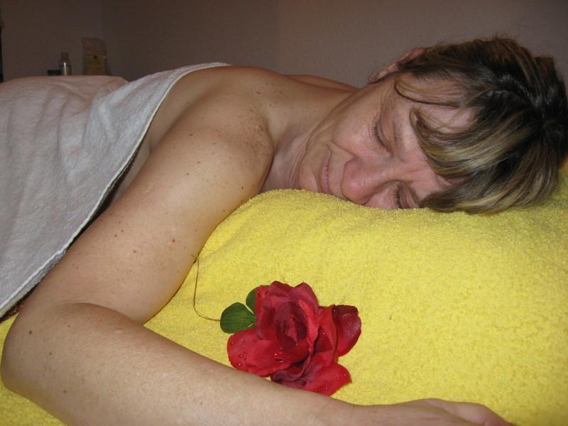 Daniela katzenberger boobs